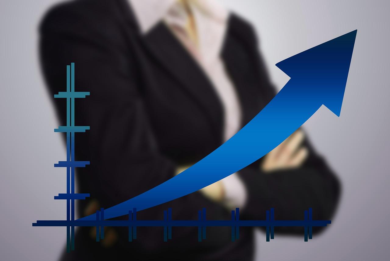 L'intérêt du e-marketing pour une entreprise